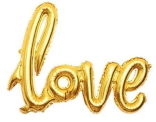 B-005 LOVE