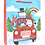 Thumbnail: MGBX 041- CHRISTMAS EVE RUSH