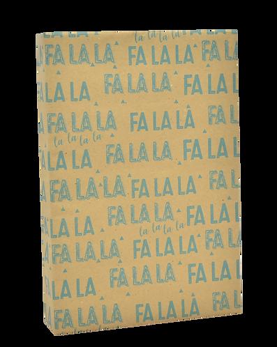 ANX-099FALA LA LA LA