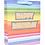 Thumbnail: MGB 513 - RAINBOW BDAY