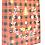 Thumbnail: MGBX 035- PLAID XMAS
