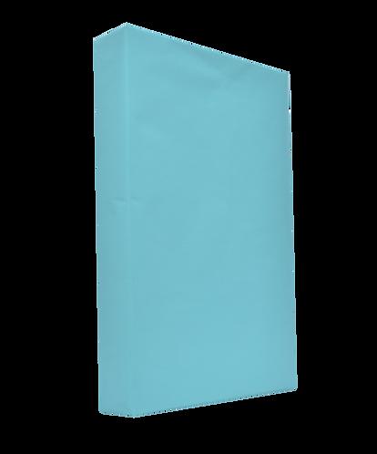 AN-424 BLUE TEXTURA