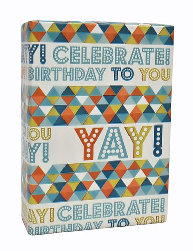 VA-031HBDAY TO YOU