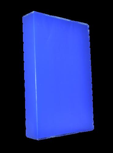 AN-053 HOT BLUE