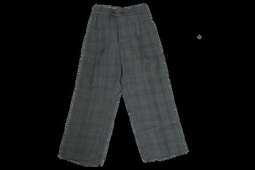 Pantalón Escolar