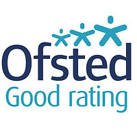ofsted-good-logo_edited.jpg