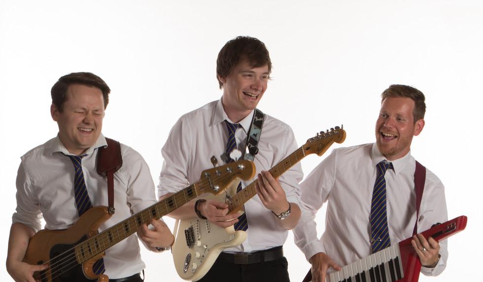 Band (18 of 32).jpg