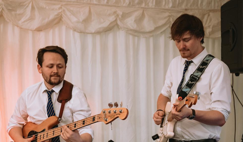 James and Ryan.jpg