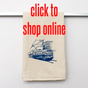 fmarket shop button click to shoo online 2014