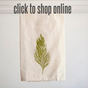 click to shop online home page button 2014