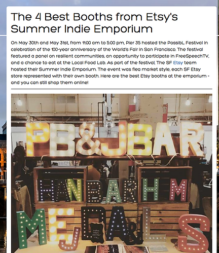 sf etsy summer 2015 best booth.png
