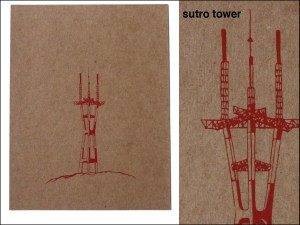 sutro-tower-collage