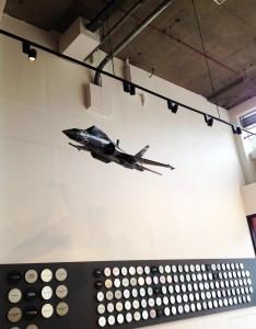 sfmcd plane