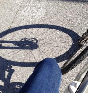 bikeself