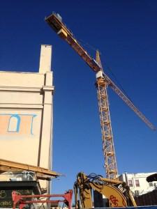 crane1