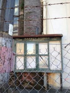 safetystories