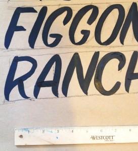 figonesignpractice