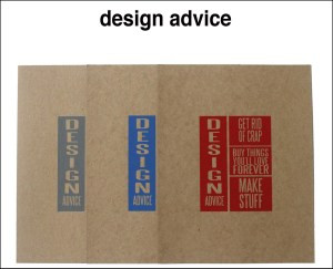 design-advice-collage