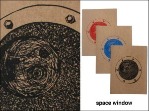 space-window-collage