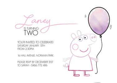 LANEY INVITATION.jpg