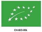 Bio Europe.png