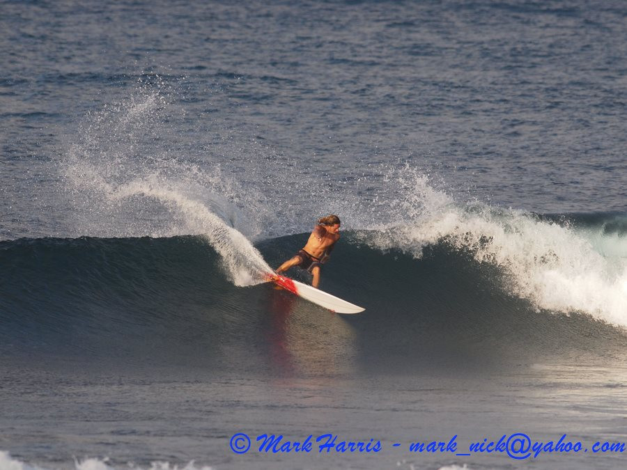 surfing in Barbados, surf Barbados, surf instructor Barbados, surf school Barbados, surf lesson Barbados, surf lessons Barbados, surf trips Barbados, surf tour Barbados,