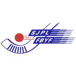 sjpl-logo.png