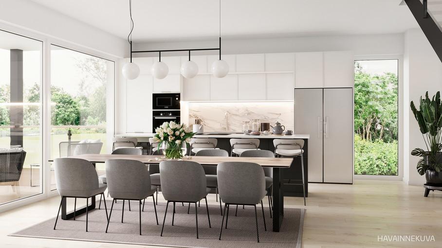 Living and kitchen R-2 V2 web.jpg