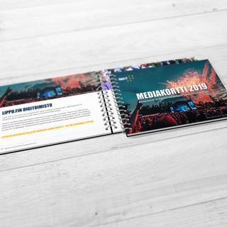 Lippupiste-mediakortti.jpg
