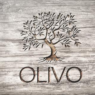 Wood-Logo_Olivo.jpg
