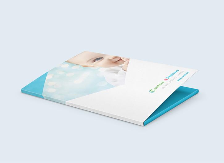 ovumia-ferntinova-kansio.jpg