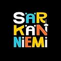 logo_sarkanniemi.png