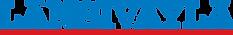 1280px-Länsiväylä_logo.svg.png