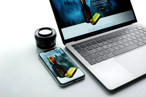 Verkkokauppa | CUUSI.COM