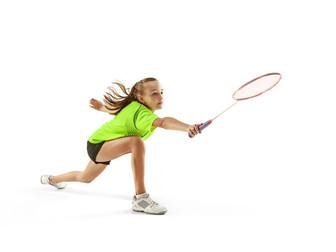ESB:n junioriryhmien harjoitukset alkavat 3.5.2021 / ESB's junior group season begins on 3.5.2021