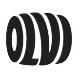 Olvi_musta-256x256.png