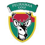peuramaa-golf.png