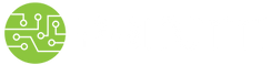 Printti-Valmiste-Logo-nega.png