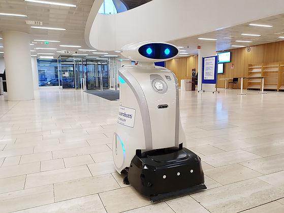 CC-Tukku Leobot Ella puhdistusrobotti.jp