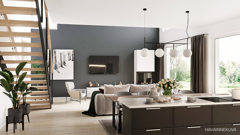 Living and kitchen R-1 web.jpg