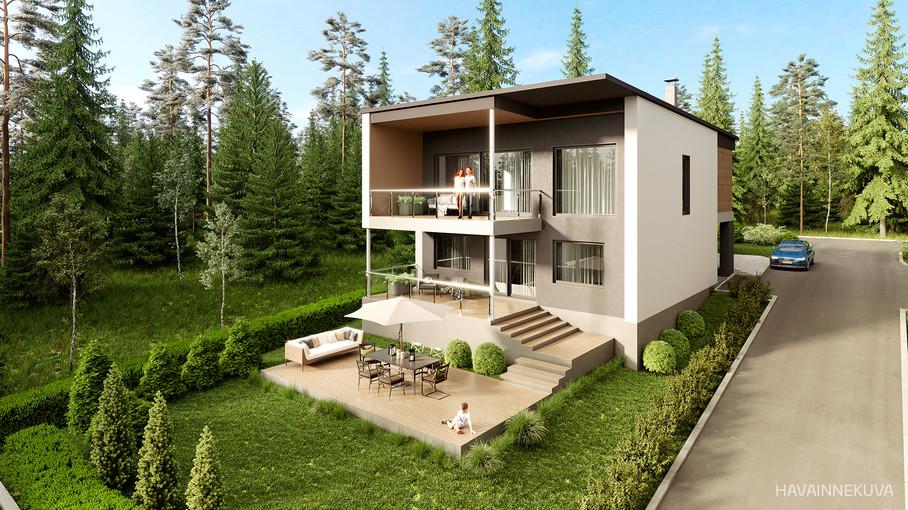 Harju villas_1 web.jpg