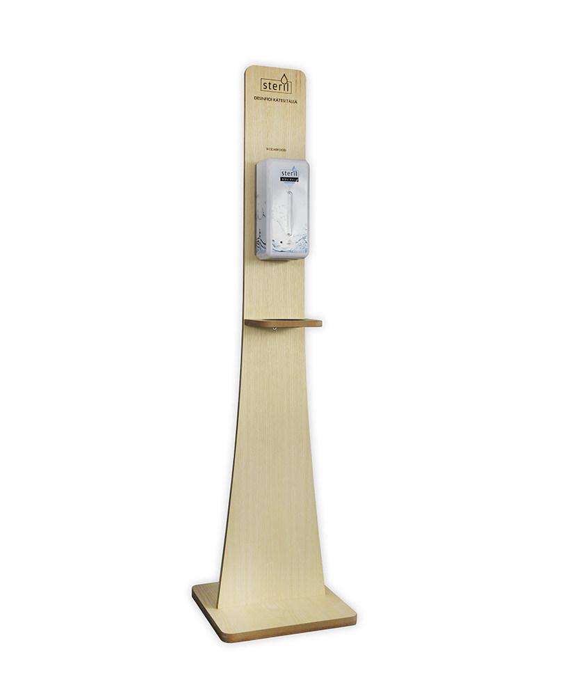 puinen-automaatti-sivu-1.jpg