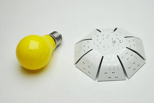 muotoiltava-alumiinilevy.jpg