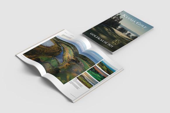 A4-Magazine-Mockup---Spread-and-Cover-Hi