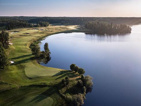 SE18 - 008_Kytaja_Golf_Jacob_Sjoman_V1.j