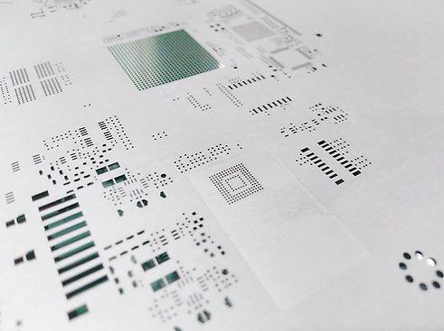 Stensiili-stencil-laser-cut.jpg