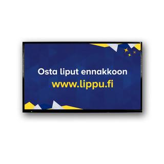 lippufi-infoscreen_1080x1080.mp4
