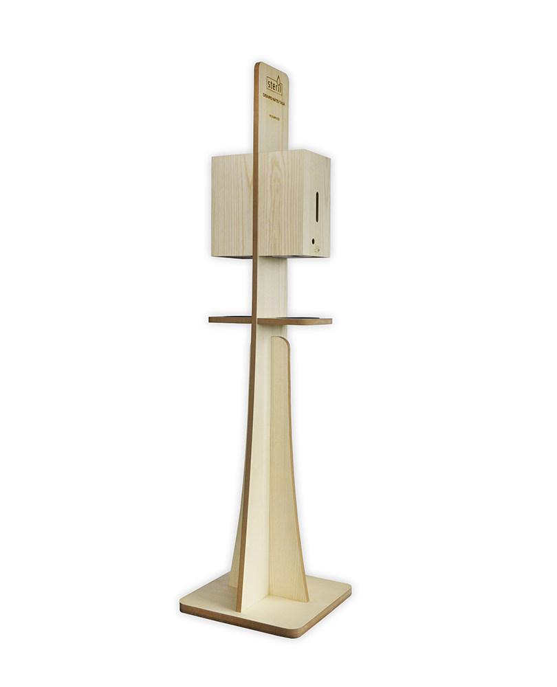 puinen-automaatti-sivu-2b.jpg