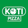 logo-kotipizza.png