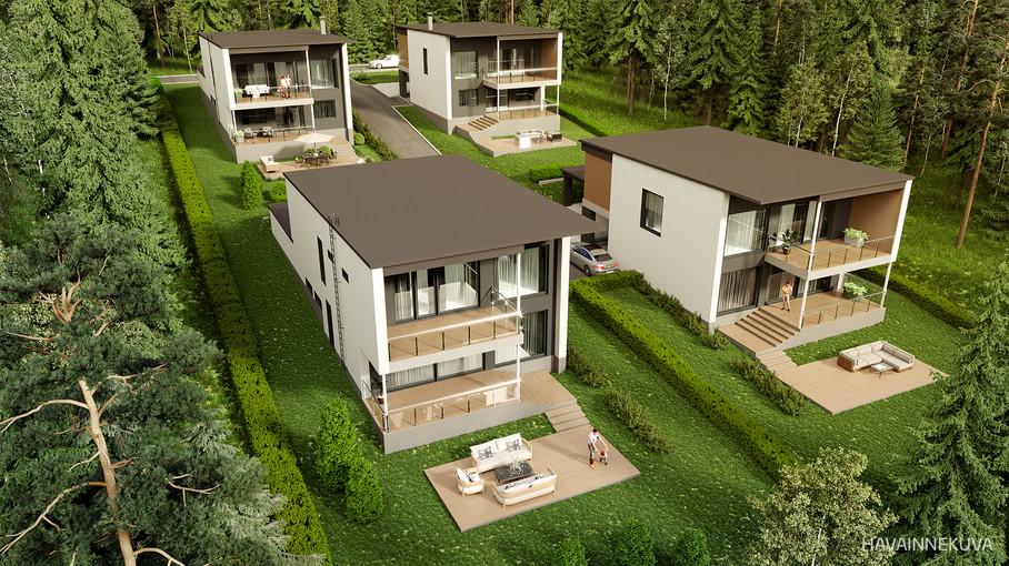 Harju villas_3 web.jpg